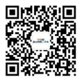 竞博电竞app下载公众号