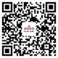 竞博电竞app下载汽车招聘官微二维码